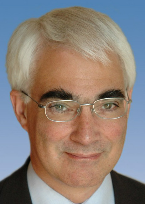 DFT_Alistair_Darling_cropped.jpg